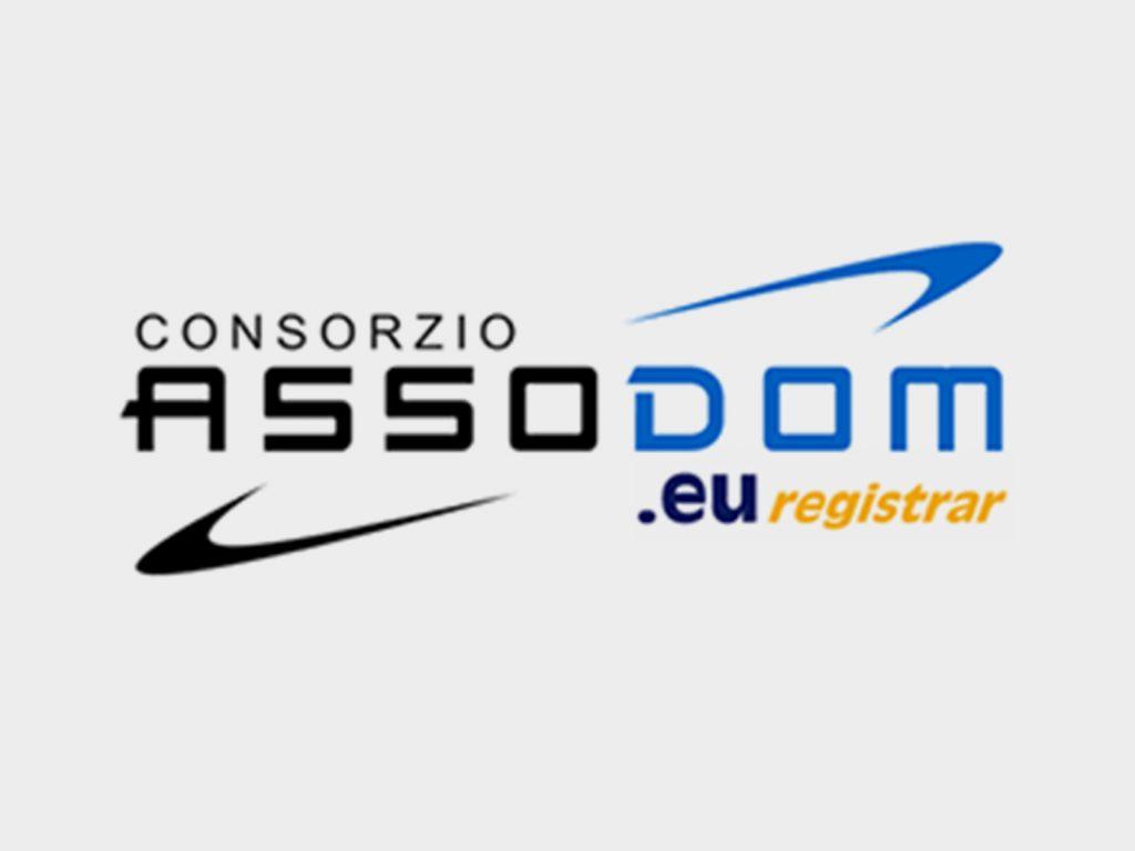 www.assodom.it