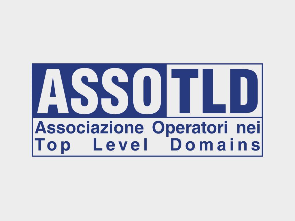 www.assotld.it
