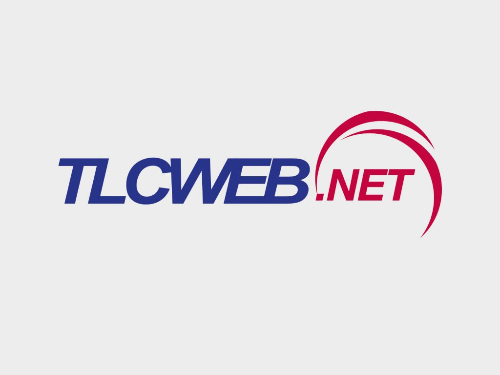 www.tlcweb.it