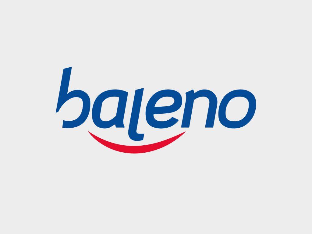 www.baleno.it