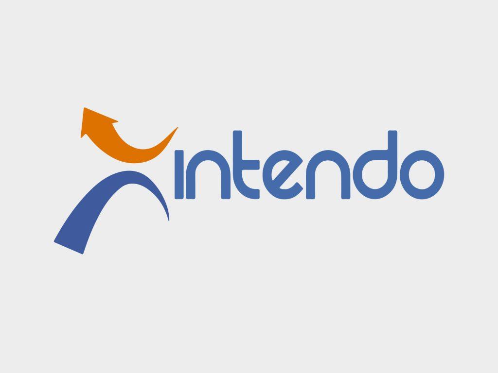 www.intendo.it
