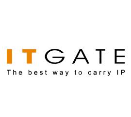 www.itgate.it