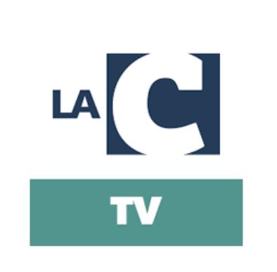 www.lactv.it