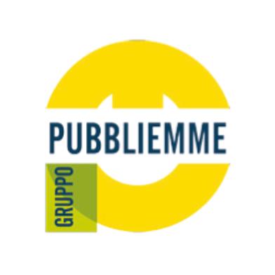 www.pubbliemmegroup.it