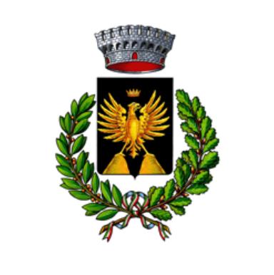 www.comune.martiranolombardo.cz.it