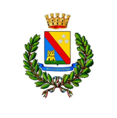 www.comune.lamezia-terme.cz.it
