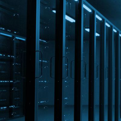 Data-Center-TLCWEB