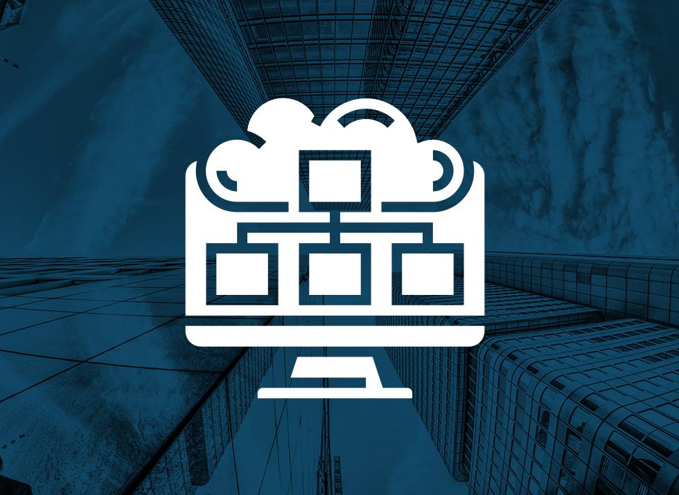 cloud-servizi