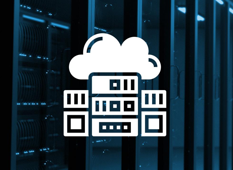 Data-Center-servizi