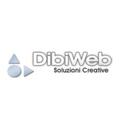 www.dibiweb.it