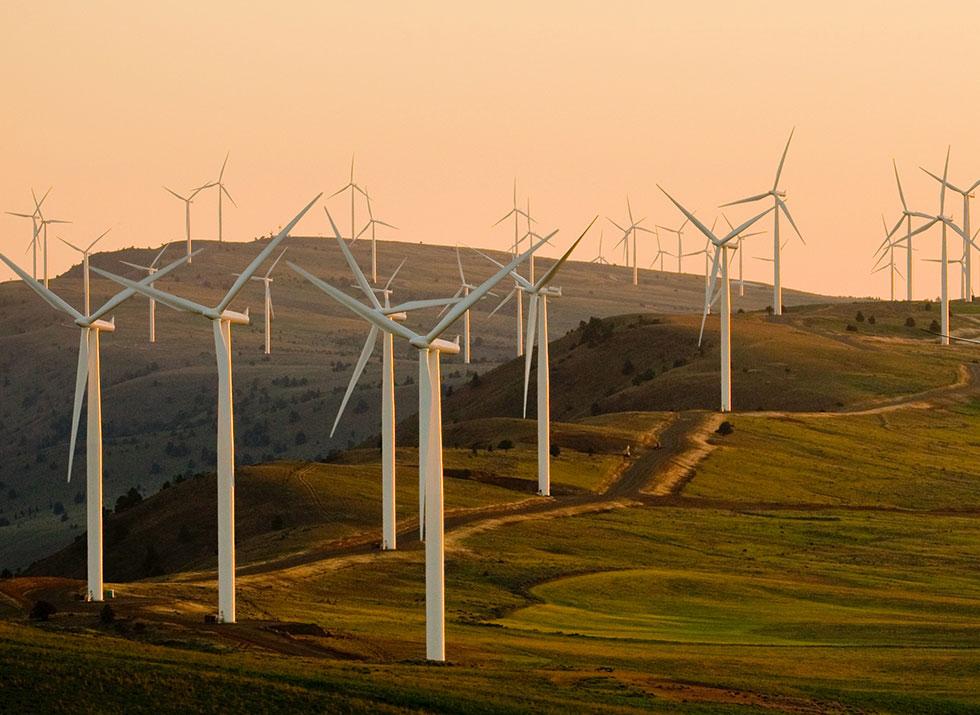 Energia-Industrie-Mercati-TLCWEB