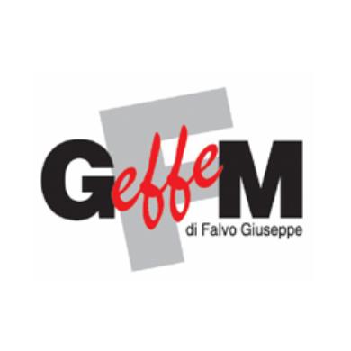 GeffeM