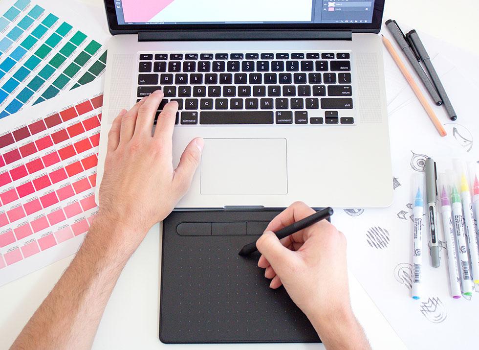 Grafica-Design-Industrie-Mercati-TLCWEB