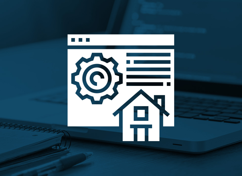 hosting-servizi