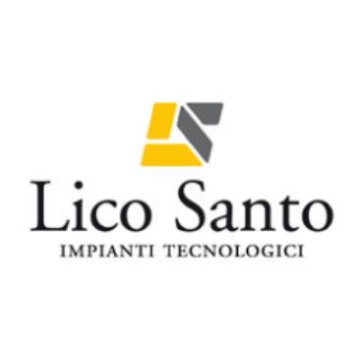www.licosanto.it