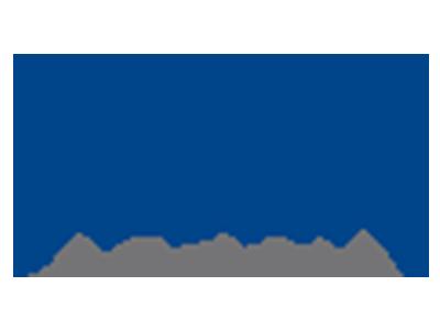 www.studiorubino.com