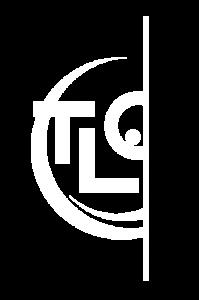 TLCWEB-logo-slide