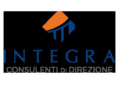 www.integrasrl.it