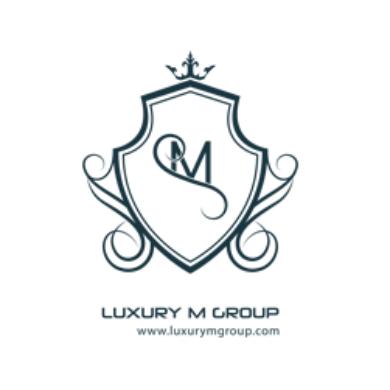 Luxury M Group-Industrie-Mercati-TLCWEB