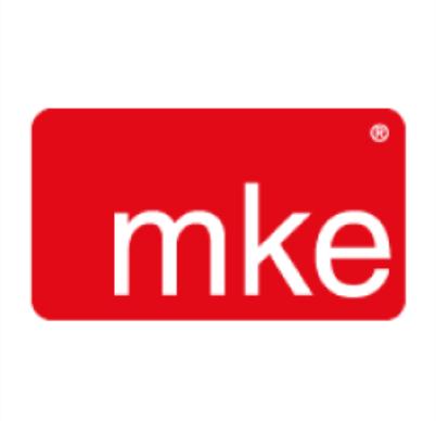 www.mke.srl