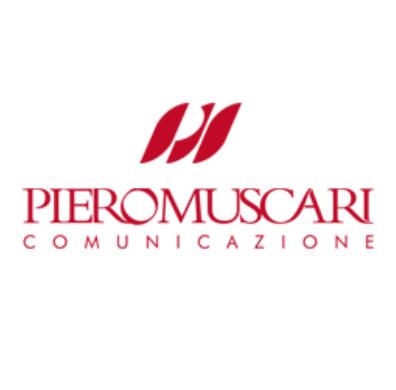 www.pieromuscari.it