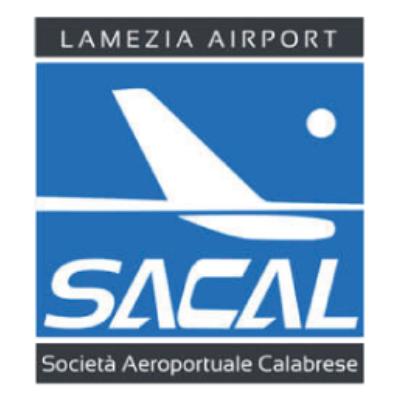 www.sacal.it