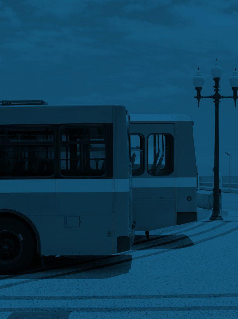 Trasporti-Industrie-Mercati-TLCWEB