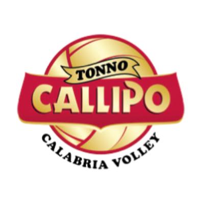 www.volleytonnocallipo.com