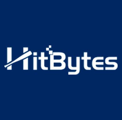 hitbytes