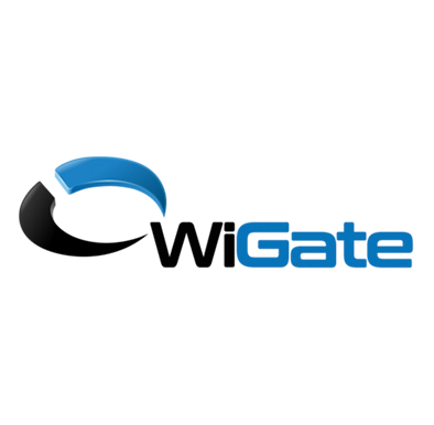wigate