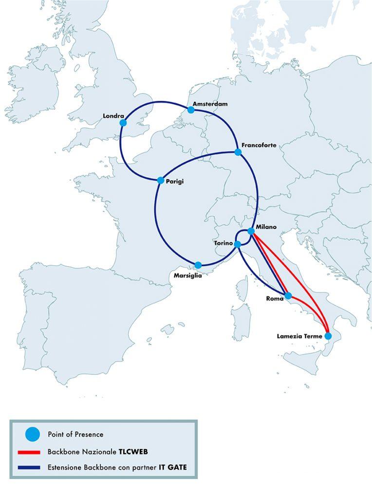 connettivita_infrastruttura-europea